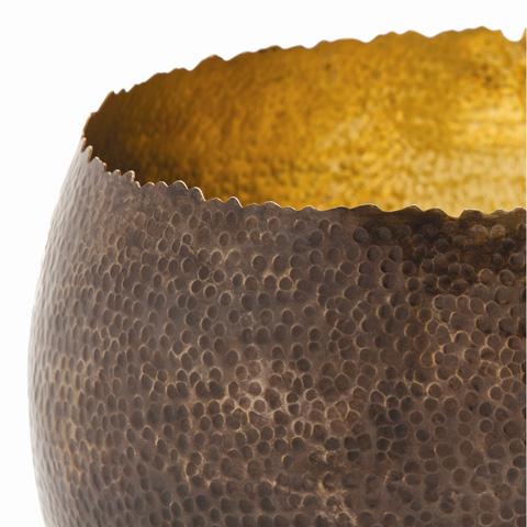 Arteriors Imports Trading Co. - Set of Alessandria Bowls - 2476