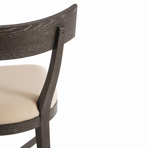 Arteriors Imports Trading Co. - Caden Chair - 5355