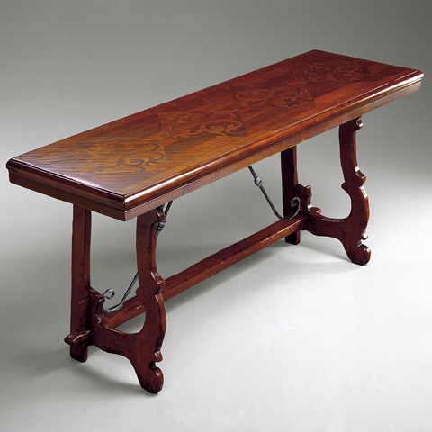 Image of Console Table