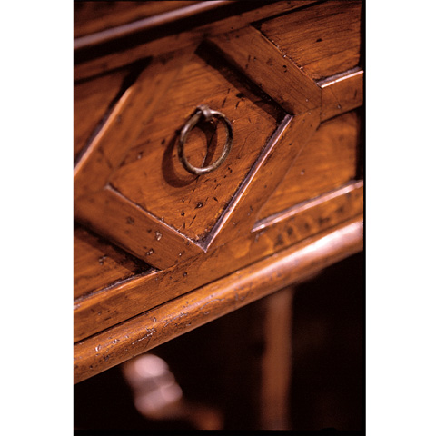 Artitalia Group - Console Table - VA1640