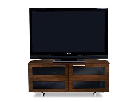 BDI - Flat Panel TV Cabinet - 8925