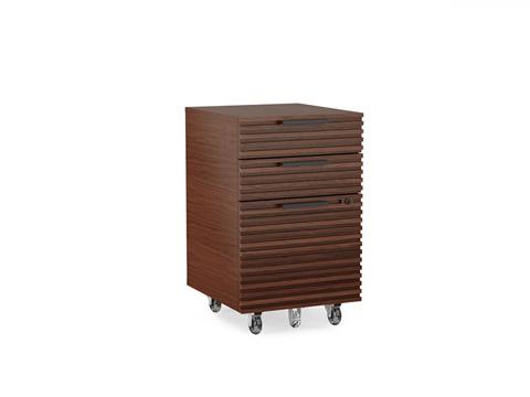 Image of Corridor File Cabinet