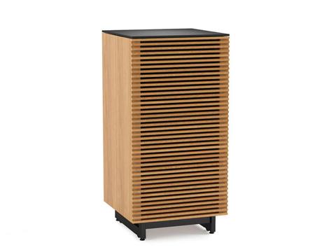 Image of Corridor Audio Accent Cabinet