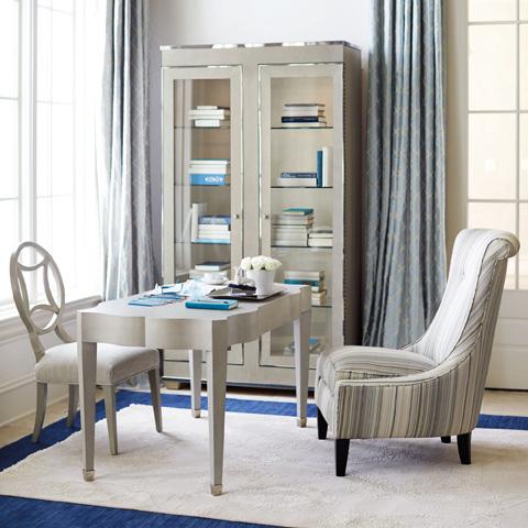 Bernhardt - Selby Chair - N3003