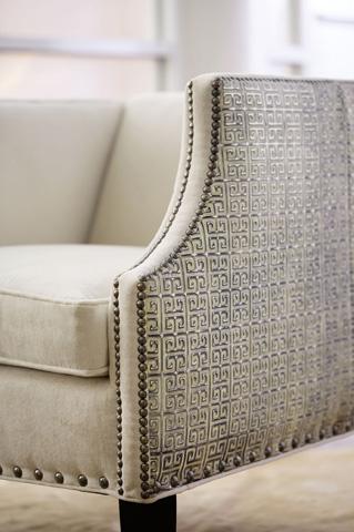 Bernhardt - Romney Chair - N2322L