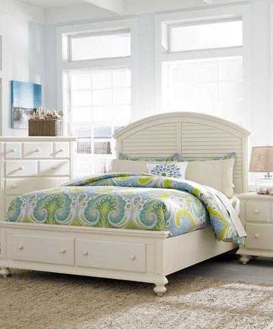 Broyhill Furniture - Drawer Chest - 4471-240