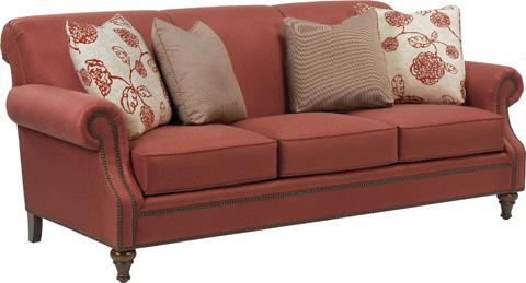 Broyhill Furniture - Windsor Sofa - 4250-3
