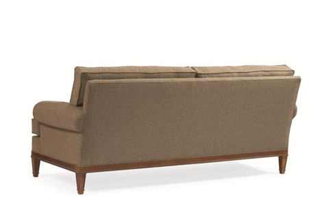 Century Furniture - Cobb Sofa - 22-753