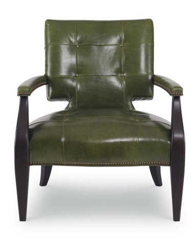 Century Furniture - Payton Chair - 3185