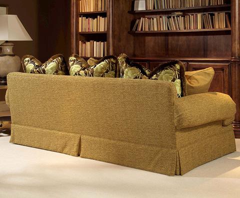 Century Furniture - Bloomfield Apartment Sofa - 44-802
