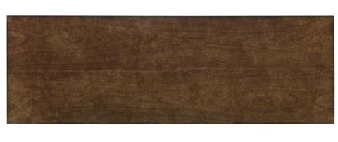 Century Furniture - Thompson Chest - AE9-208