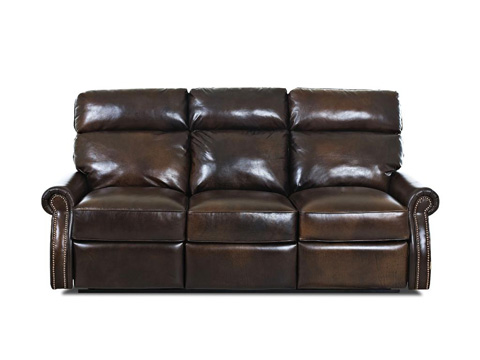 Jackie sofa clp729 10 rs comfort design furniture for Comfort design furniture prices