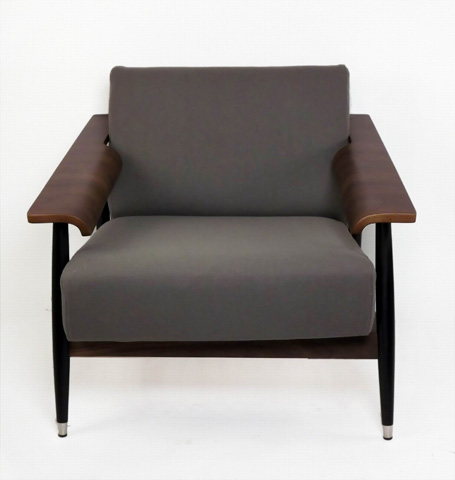 Image of Downey Lounge Chair