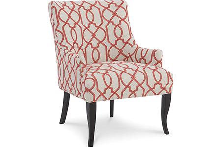 C.R. Laine Furniture - Tumnus Chair - 425
