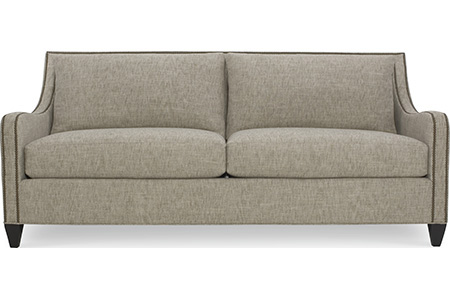 C.R. Laine Furniture - Ramsey Sofa - 5190