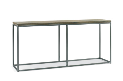 CTH-Sherrill Occasional - Console Table - 218-770