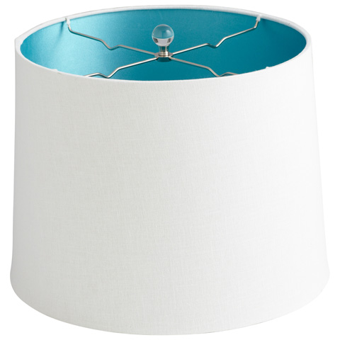 Cyan Designs - Glenwick Table Lamp - 05564