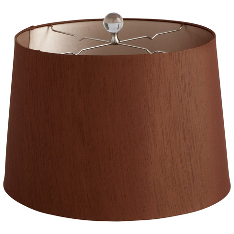Cyan Designs - Hyde Table Lamp - 05575