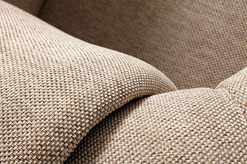 Cyan Designs - Anastasia Chair - 06614