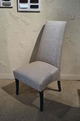 Designmaster Furniture - Side Chair - 01-342