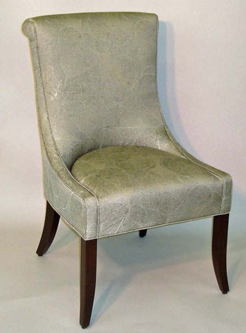 Designmaster Furniture - Host Chair - 01-500