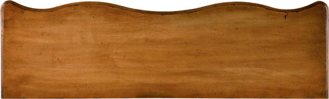 Drexel Heritage - Chimay Eight Drawer Dresser - 850-200