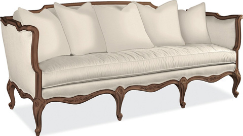 Image of Marcelle Sofa