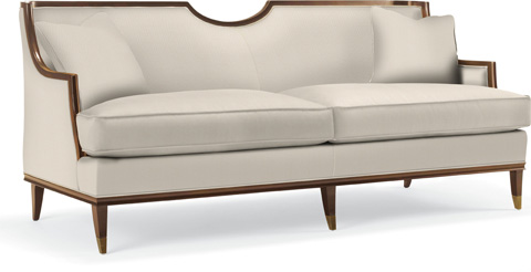Image of Sofa of Logic
