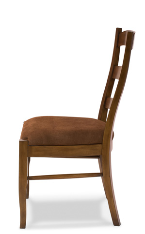 Encore - Vernay Side Chair - 60-144