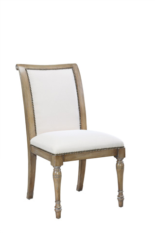 Encore - Jupe Side Chair - 60-153