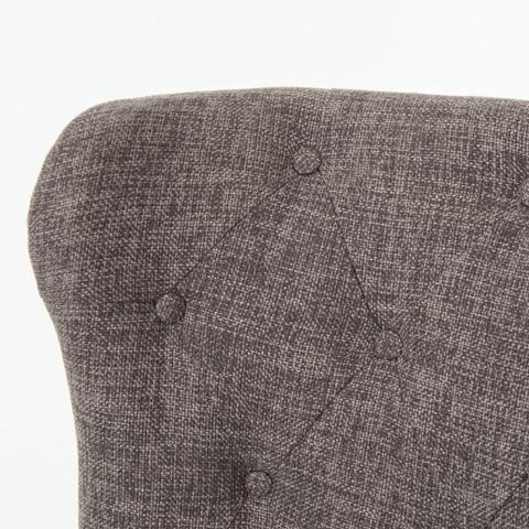 Four Hands - Elouise Dining Chair - CKEN-84C-111