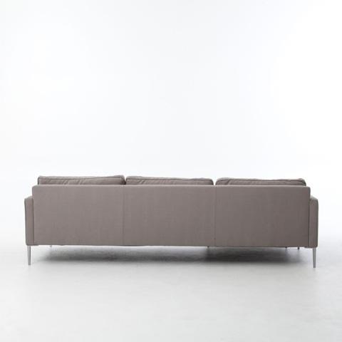 Four Hands - Sherbrooke Flip Sofa - CKEN-E5A1-383