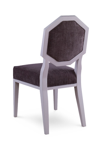 Chaddock - Chantal Side Chair - MM1471-26