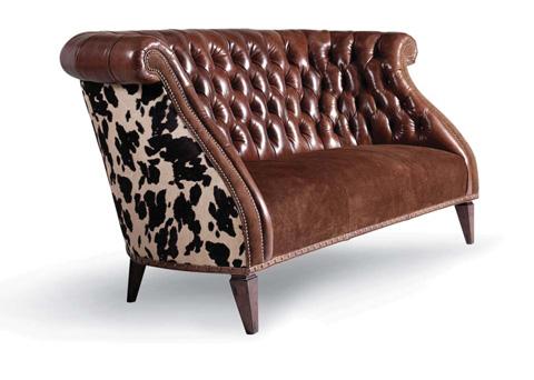 Hancock and Moore - Exquisite Sofa - 5033