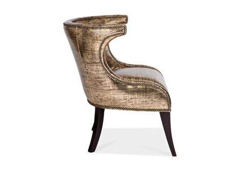 Hancock and Moore - Flirt Chair - 5022