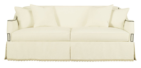 Image of Eton Short Sofa