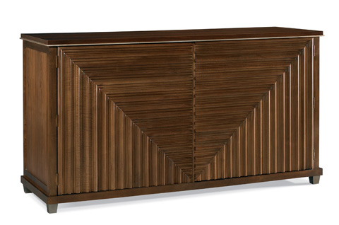 Image of Buffet / Credenza