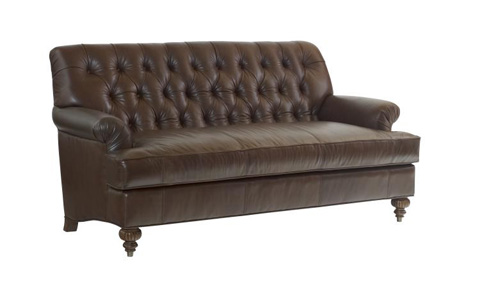 Image of Lyle Sofa