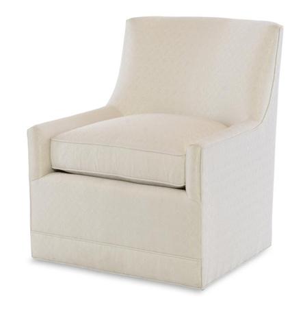 Highland House - Eva Chair - CA6065