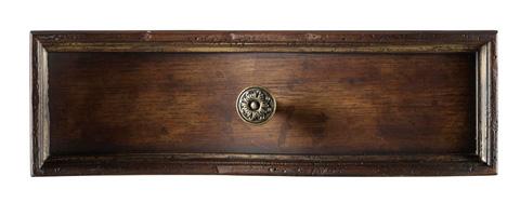 Hooker Furniture - Adagio Five Drawer Chest - 5091-90010