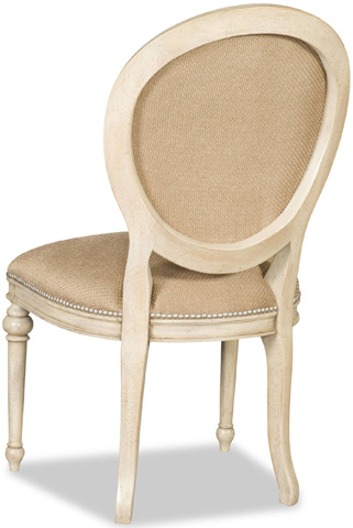 Hooker Furniture - Wilshire Side Chair - 200-351259