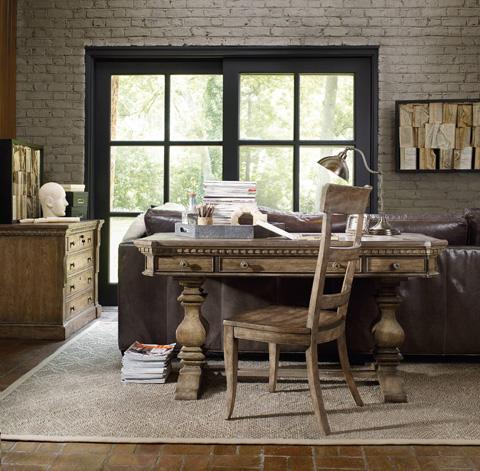 Hooker Furniture - Sorella Lateral File - 5107-10466