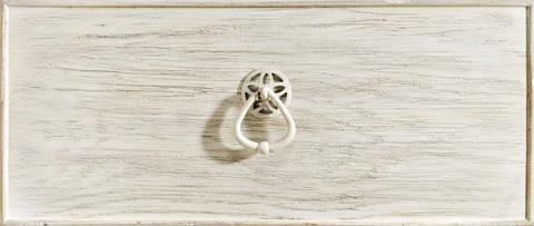 Hooker Furniture - Seven Drawer Chest - 5325-90010