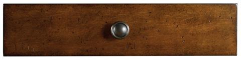 Hooker Furniture - Three Drawer Nightstand - 5323-90016