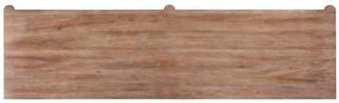 Hooker Furniture - Annika Eight Drawer Dresser - 5382-90002