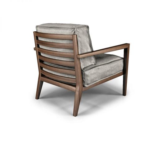 Huppe - Lounge Chair - 004505
