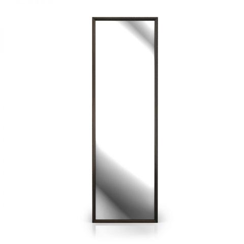 Huppe - Floor Mirror - 008242