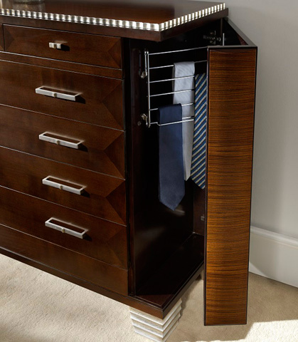 Hurtado - Chest and Mirror - 003969-5