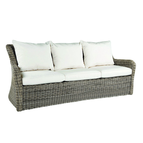 Image of Sag Harbor Sofa