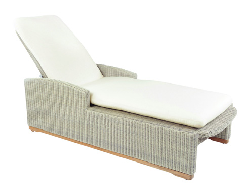 Image of Westport Chaise